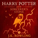 Harry Potter and the Sorcerer's Stone audiobook summary, reviews and download