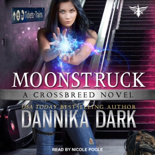 Moonstruck E-Book Download