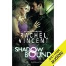 Shadow Bound (Unabridged) MP3 Audiobook