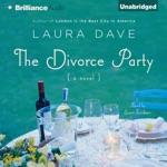 The Divorce Party (Unabridged)