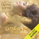 Dream of Me (Unabridged) MP3 Audiobook