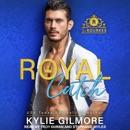 Royal Catch MP3 Audiobook