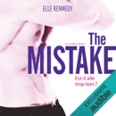 The Mistake: Off-campus Saison 2 MP3 Audiobook