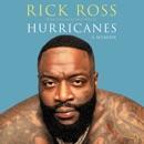Download Hurricanes MP3