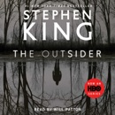 Download The Outsider (Unabridged) MP3