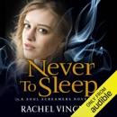 Never to Sleep (Unabridged) MP3 Audiobook