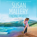 Finding Perfect: Fool's Gold, Book 3 (Unabridged) MP3 Audiobook