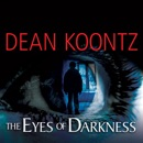 The Eyes of Darkness (Unabridged) MP3 Audiobook
