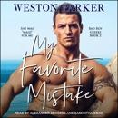 My Favorite Mistake MP3 Audiobook