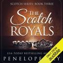 The Scotch Royals: Volume 3 (Unabridged) mp3 descargar