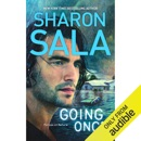 Going Once (Unabridged) MP3 Audiobook