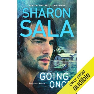 Going Once (Unabridged) E-Book Download