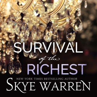 Survival of the Richest E-Book Download
