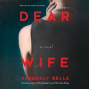 Dear Wife MP3 Audiobook