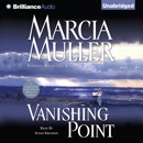 Vanishing Point: Sharon McCone #23 (Unabridged) MP3 Audiobook