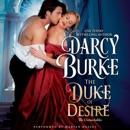 The Duke of Desire MP3 Audiobook