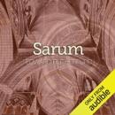 Sarum (Unabridged) MP3 Audiobook