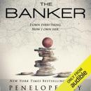 The Banker (Unabridged) mp3 descargar