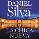 New Girl, The chica nueva, La (Spanish edition) MP3 Audiobook