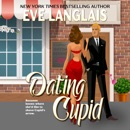 Dating Cupid MP3 Audiobook
