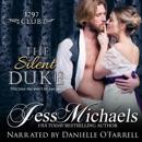 The Silent Duke MP3 Audiobook