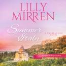 One Summer in Italy: The Waratah Inn, Book 2 (Unabridged) MP3 Audiobook