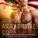 A SEAL's Struggle MP3 Audiobook
