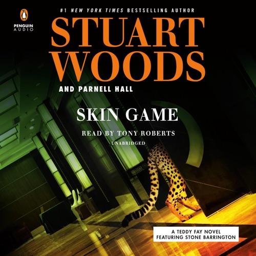 Skin Game (Unabridged) Listen, MP3 Download