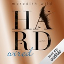 Hardwired - verführt: Hard 1 MP3 Audiobook