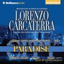 Download Paradise City (Unabridged) MP3
