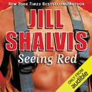 Seeing Red (Unabridged) MP3 Audiobook