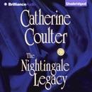 The Nightingale Legacy: Legacy, Book 2 (Unabridged) MP3 Audiobook