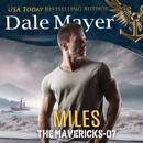 Miles: Book 7: The Mavericks MP3 Audiobook