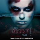 The Ghost Files, Vol. 3 (Unabridged) MP3 Audiobook