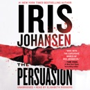 The Persuasion MP3 Audiobook
