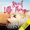 Sweet Little Thing (Unabridged) MP3 Audiobook