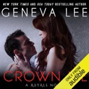 Crown Me (Unabridged) MP3 Audiobook