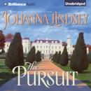 The Pursuit (Unabridged) MP3 Audiobook