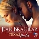Texas Healer MP3 Audiobook