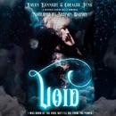 Void (Unabridged) MP3 Audiobook