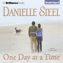 One Day at a Time (Unabridged) MP3 Audiobook