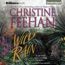Wild Rain: Leopard Series, Book 2 (Unabridged) MP3 Audiobook