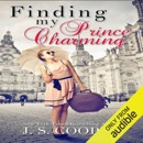 Finding My Prince Charming (Unabridged) MP3 Audiobook