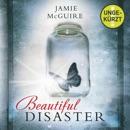 Beautiful Disaster MP3 Audiobook