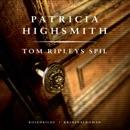 Tom Ripleys spil MP3 Audiobook