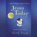 Jesus Today MP3 Audiobook