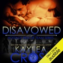 Disavowed: Hostage Rescue Team Series (Unabridged) MP3 Audiobook