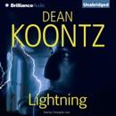 Lightning (Unabridged) MP3 Audiobook