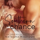 Southern Chance MP3 Audiobook
