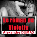 Le roman de Violette MP3 Audiobook